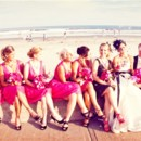 130x130 sq 1392338185738 eastons beach newport ri wedding part