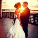 130x130 sq 1392338193310 eastons beach rotunda wedding