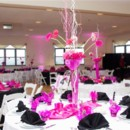 130x130 sq 1392338205311 reception table decor eastons beach rotunda weddin
