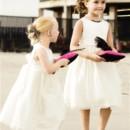 130x130 sq 1392338208168 ring bearer girls estons beach rotunda wedding ric