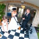 130x130 sq 1392338216907 wedding 41 north newport r