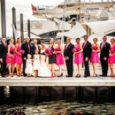 130x130 sq 1392338219622 wedding party 41 north newport r