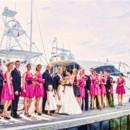 130x130 sq 1392338222631 wedding party at boat 41north