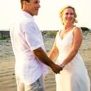 130x130 sq 1392509508427 akb beach wedding ri 47m