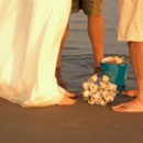 130x130 sq 1392509510812 akb beach wedding ri m