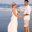 130x130 sq 1392509516409 akb eastons beach wedding 2