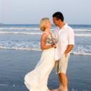 130x130 sq 1392509520795 akb eastons beach wedding ri 2
