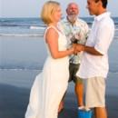 130x130 sq 1392509523385 akb newport ri beach wedding 4