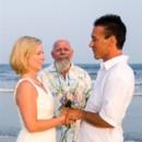 130x130 sq 1392509525685 akb romantic wedding on beac