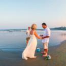 130x130 sq 1392510592462 romantic beach wedding newport ri