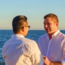 130x130 sq 1393167358434 gay weddings 00