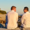 130x130 sq 1393167371949 gay weddings 00