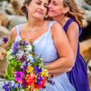 130x130 sq 1393167436707 gay weddings 02