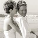 130x130 sq 1393167453482 gay weddings 03
