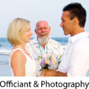 130x130 sq 1400959166554 don officiant bron websq