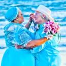 130x130 sq 1417966417209 weddingswithaheart5