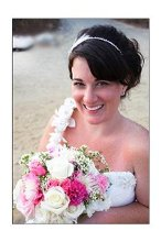 Weddings by Beachpeople photo