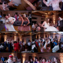 130x130 sq 1450457595180 cork factory hotel wedding pictures lancaster phot