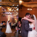 130x130 sq 1450457605332 cork factory hotel wedding pictures lancaster phot
