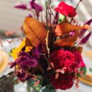 130x130 sq 1482194564306 flowers4