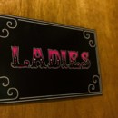 130x130 sq 1482247515197 ladies circus sign