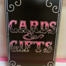 130x130 sq 1482247523142 circus cards gifts sign