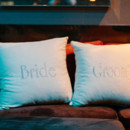 130x130 sq 1482265463805 pillows