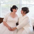130x130 sq 1487273391159 brides look
