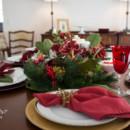 130x130 sq 1487273944336 table napkin ring