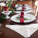 130x130 sq 1487273960182 table plates napkins 2