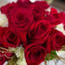 130x130 sq 1487274164762 bouquet