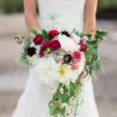 130x130 sq 1487278544879 baride flowers