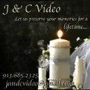 130x130 sq 1361287886495 jandcvideo