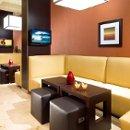 130x130 sq 1357257113855 booths