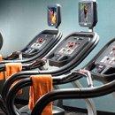 130x130 sq 1357257119803 gym