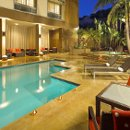 130x130 sq 1357257127567 pool