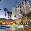 130x130 sq 1463089323 5af89fea41bd2909 courtyard marriott san diego mission valley  hotel circle wedding