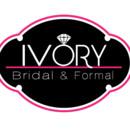 130x130 sq 1368755849734 ivory png logo