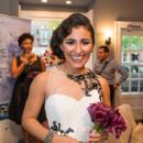 130x130 sq 1382315309846 myl3836 mylp atlanta wedding photography