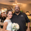 130x130 sq 1382315312146 myl3838 mylp atlanta wedding photography