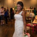 130x130 sq 1382315320911 myl3845 mylp atlanta wedding photography