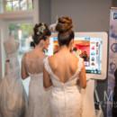 130x130 sq 1382315323477 myl3854 mylp atlanta wedding photography