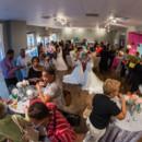 130x130 sq 1382315326158 myl3864 mylp atlanta wedding photography