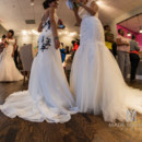 130x130 sq 1382315328401 myl3866 mylp atlanta wedding photography