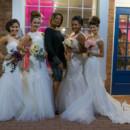 130x130 sq 1382315331183 myl4053 mylp atlanta wedding photography
