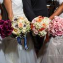 130x130 sq 1382315333445 myl4057 mylp atlanta wedding photography