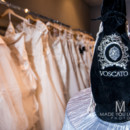130x130 sq 1382315338185 myl4410 mylp atlanta wedding photography
