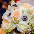 130x130 sq 1382315354737 cap5154 mylp atlanta wedding photography