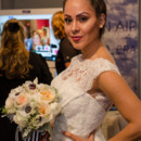 130x130 sq 1382315357470 cap5158 mylp atlanta wedding photography