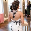 130x130_sq_1382315362497-cap5164-mylp-atlanta-wedding-photography